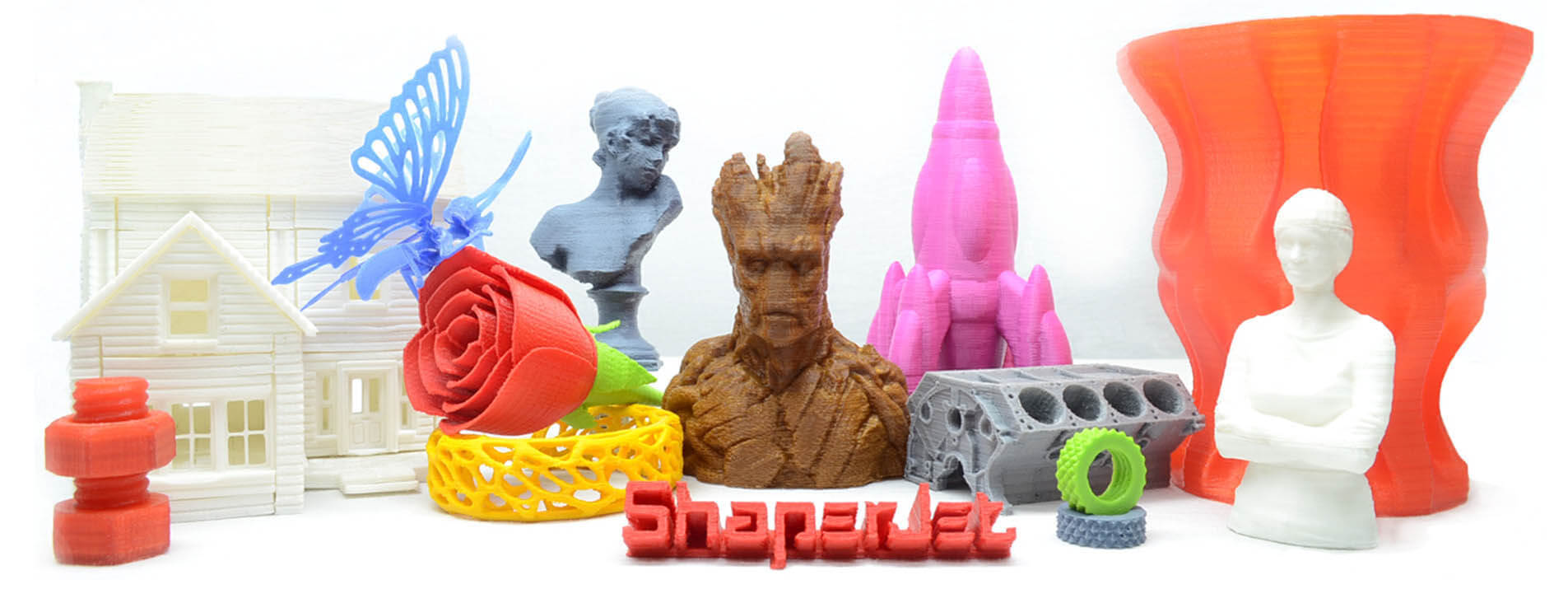 shaperjet-printed-objects